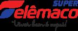 Marca-Super-Telemaco-Fundo-Transparente
